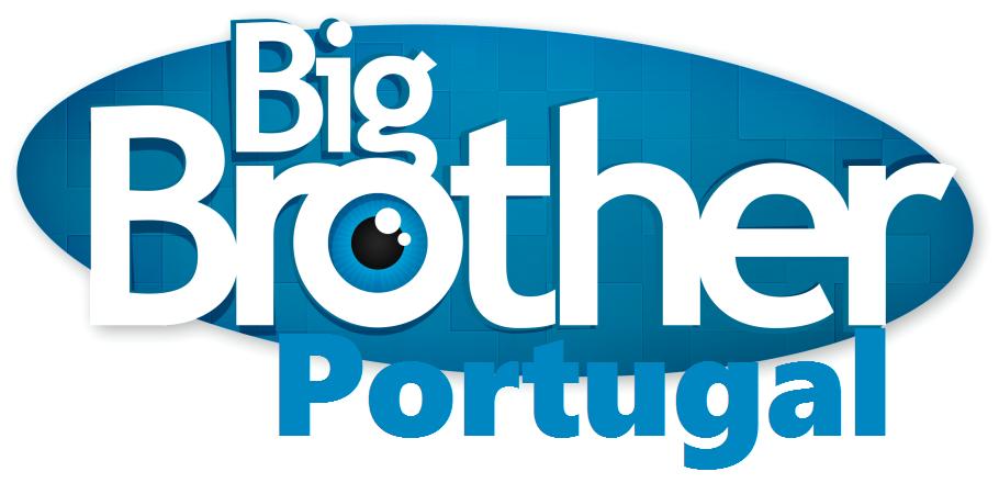BigBrotherPortugal.com